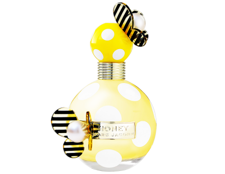 Marc Jacobs Honey eau de parfume, 100 ml