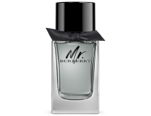 Burberry Mr.Burberry eau eau de toilette, 50 ml