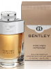 BY Bentley Intense [M] [EDP 100]