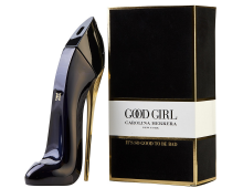 Carolina Herrera Good Girl eau de parfume, 80 ml
