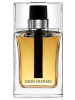 CD Dior Homme [EDT 100]