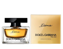 Dolce&Gabbana The One Essence eau de parfum, 65 ml