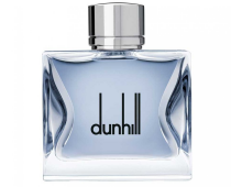Dunhill London eau de toilette, 100 ml