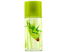 Elizabeth Arden Green Tea Bamboo eau de toilette, 100 ml