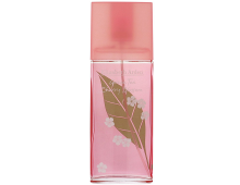 Elizabeth Arden Green Tea Cherry Blossom Eau De Toilette, 100 ml