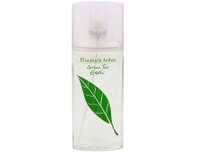 Elizabeth Arden Green Tea Exotic eau de toilette, 100 ml