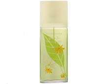 Elizabeth Arden Green Tea Honeysuckle eau de toilette, 100 ml