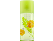 Elizabeth Arden Green Tea Yuzu eau de toilette, 100 ml