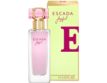 Escada Joyful eau de parfum, 75 ml