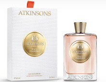ATkinsons Rose In Wonderland eau de parfum, 100 ml