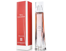 GiVenchy Very Irresisteble L'eau En Rose eau de toilette, 75 ml