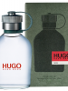 Hugo Boss Hugo men