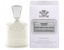 creed Silver Mountain Water eau de parfum, 100 ml