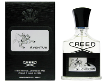 Creed Aventus EAU DE PARFUM, 50 ML