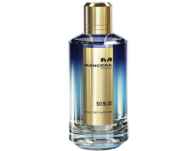 Mancera So Blue eau de pafum, 120 ml