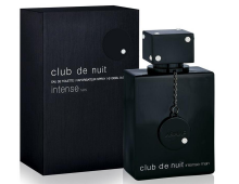 Armaf Club De Nuit Intense Man eau de toilette, 105 ml