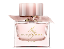 Burberry My Burberry Blush EAU DE PRFUM, 50 ML