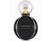 Bvlgari Goldea The Roman Night eau de parfum, 100 ml