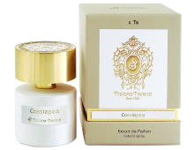 Tiziana Terenzi Luna Collection Cassiopea eau de parfume, 100 ml