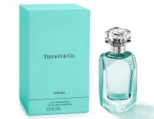 Tiffany Tiffany&Co eau de parfume, 50 ml