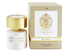 Tiziana Terenzi Luna Collection Andromeda eau de parfume, 100 ml