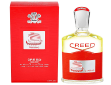 Creed Viking eau de parfum, 100 ml