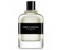 Givenchy Gentleman 2017 eau de toilette, 100 ml