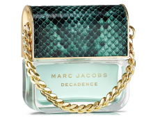 Marc Jacobs Divine Decadence eau de parfum, 50 ml