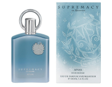 AFNan Supremacy In Heaven eau de parfume, 100 ml