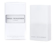Angel Schlesser Femme eau de toillette, 50 ml