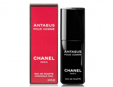 Chanel Antaeus eau de toilette, 100 ml