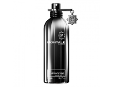 Montale Aromatic Lime eau de parfum, 100 ml