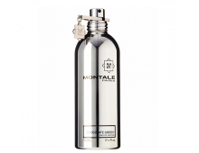 Montale Chocolate Greedy eau de parfum, 100 ml