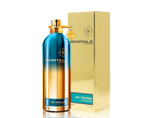 Montale Day Dreams eau de parfum, 100 ml