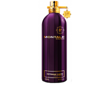 Montale Intense Cafe eau de parfum, 100 ml