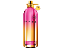 Montale Intense Cherry eau de parfum, 100 ml